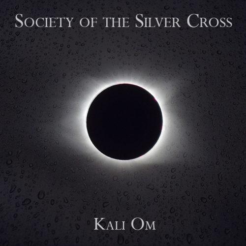 Society_of_The_Silver_Cross_Kali Om_72 (2)