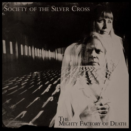 Society_of_The_Silver_Cross_TMFOD_72
